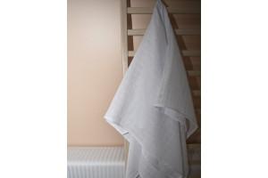 Полотенце Муслин