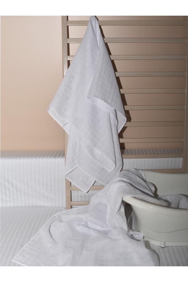 Набор полотенец Муслин