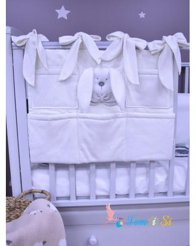 Хранение и декор для детей