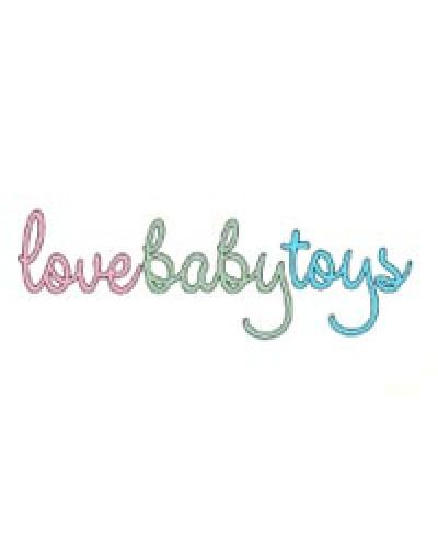lovebabytoys