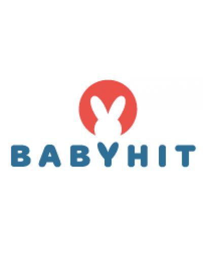 Baby Hit (Китай)